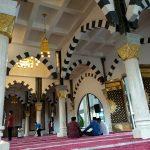 Kerajinan Tembaga Daerah Solo Jawa Tengah